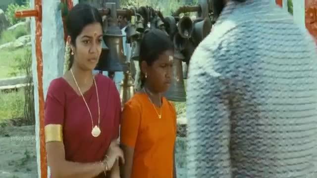 kangal irandaal   subramaniya puram   Tamil Whatsapp Status Videos   KunduBulb