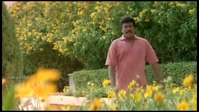 paarthu paarthu   nee varuvaai yena   Tamil Whatsapp Status Videos   KunduBulb