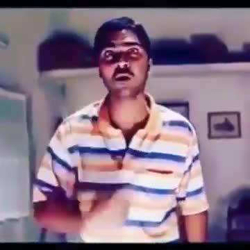 Emotions | simbu | emotion | Tamil Whatsapp Status Videos | KunduBulb