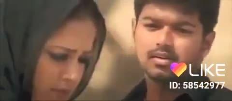 neeya pesiyathu | thirumalai | Tamil Whatsapp Status Videos | KunduBulb