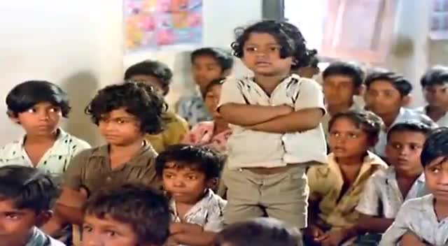 bhagyaraj Comedy | Funny | comedy | Tamil Whatsapp Status Videos | KunduBulb