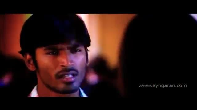 dialogue | devathaiyai kanden | Tamil Whatsapp Status Videos | KunduBulb
