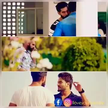 Misc | bgm | boys | Tamil Whatsapp Status Videos | KunduBulb