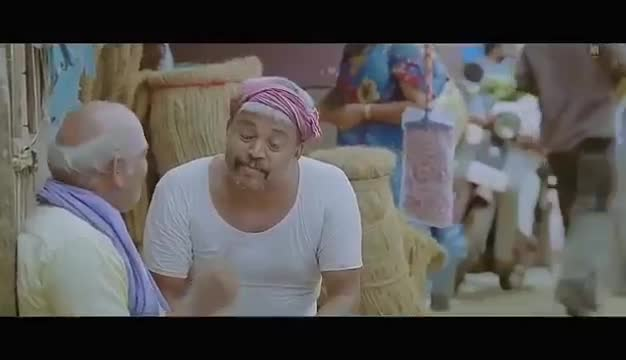 thambi ramaiya Comedy | Funny | comedy | Tamil Whatsapp Status Videos | KunduBulb