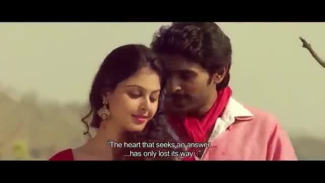 pidikkuthe | sigaram thodu | Tamil Whatsapp Status Videos | KunduBulb