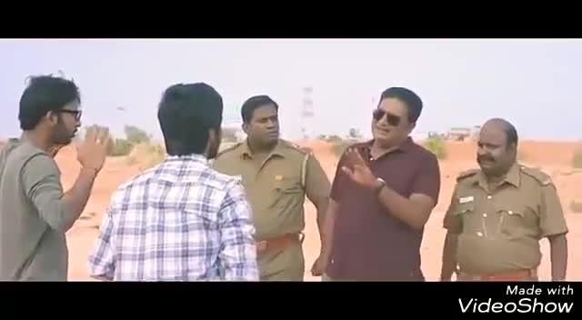 gv prakash Comedy | Funny | comedy | Tamil Whatsapp Status Videos | KunduBulb
