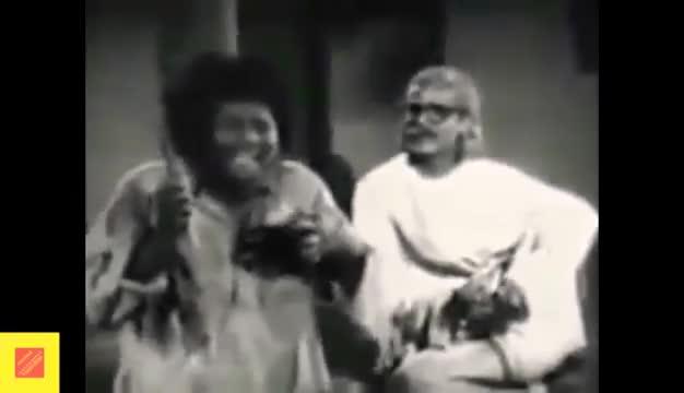 mr radha Comedy | Funny | motivation | Tamil Whatsapp Status Videos | KunduBulb