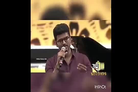 Emotions | inspiration | vijay | Tamil Whatsapp Status Videos | KunduBulb