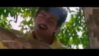 Emotions | boys | girls | Tamil Whatsapp Status Videos | KunduBulb