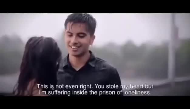 Album | Love | boys | Tamil Whatsapp Status Videos | KunduBulb