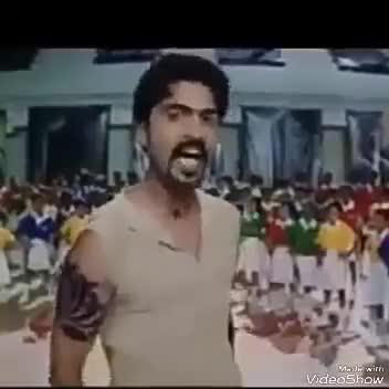 Emotions   inspiration   Tamil Whatsapp Status Videos   KunduBulb
