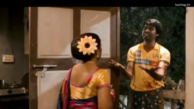 soori Comedy | Funny | comedy | crying | Tamil Whatsapp Status Videos | KunduBulb