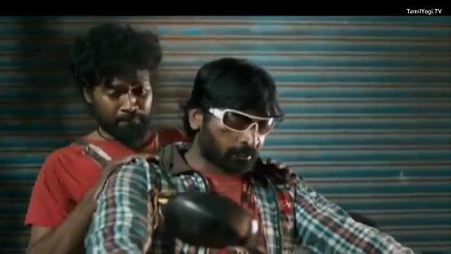Funny | vijay sethupathi | Tamil Whatsapp Status Videos | KunduBulb