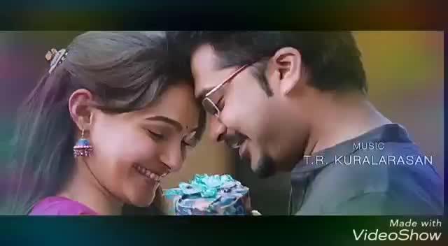 bgm   idhu namma aalu   Tamil Whatsapp Status Videos   KunduBulb