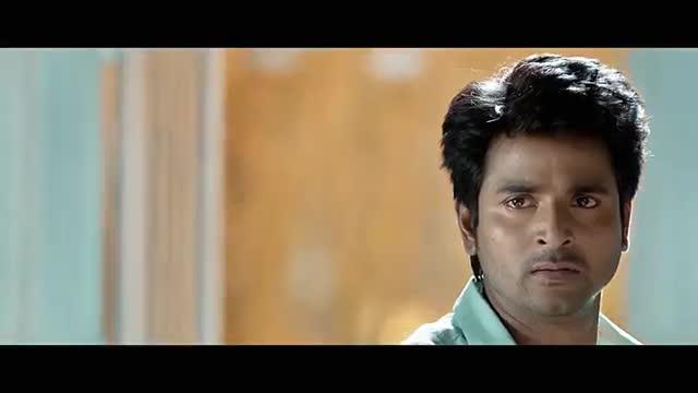 bgm | remo | Tamil Whatsapp Status Videos | KunduBulb