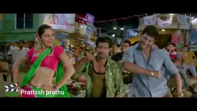 Emotions | boys | happy | Tamil Whatsapp Status Videos | KunduBulb