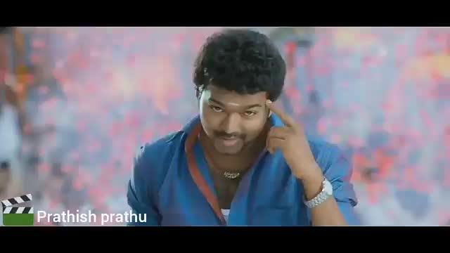 Emotions   vijay   emotion   Tamil Whatsapp Status Videos   KunduBulb