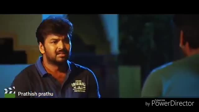 dialogue | enakku vaaitha adimaigal | Tamil Whatsapp Status Videos | KunduBulb
