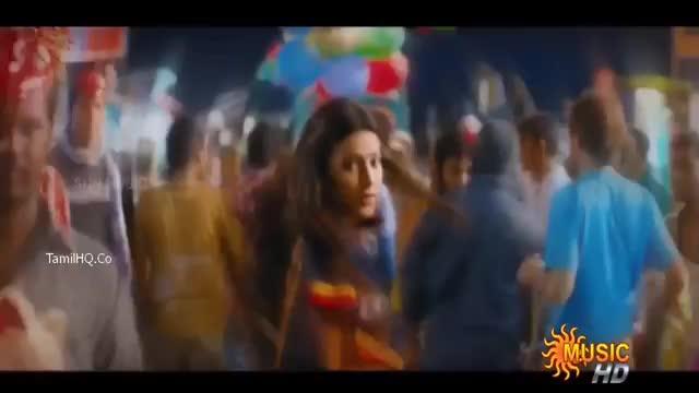 Album | Love | mashup | boys | Tamil Whatsapp Status Videos | KunduBulb