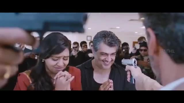 Misc | ajith | bgm | Tamil Whatsapp Status Videos | KunduBulb