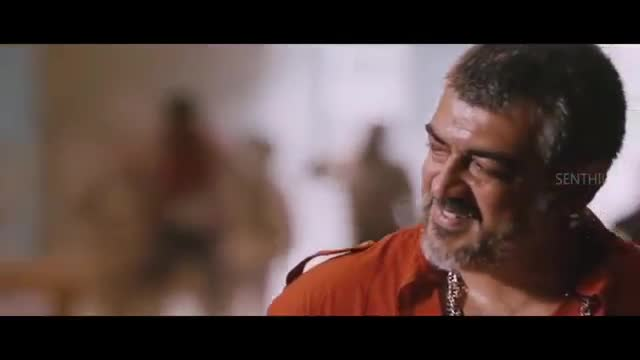 Misc   ajith   boys   Tamil Whatsapp Status Videos   KunduBulb