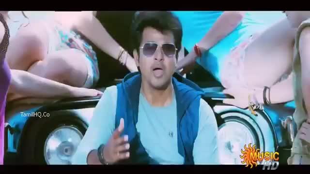 maanja pottuthan | maan karate | Tamil Whatsapp Status Videos | KunduBulb