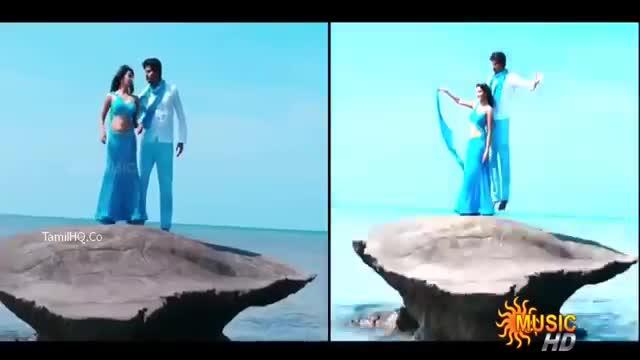 bgm   ethir neechal   Tamil Whatsapp Status Videos   KunduBulb