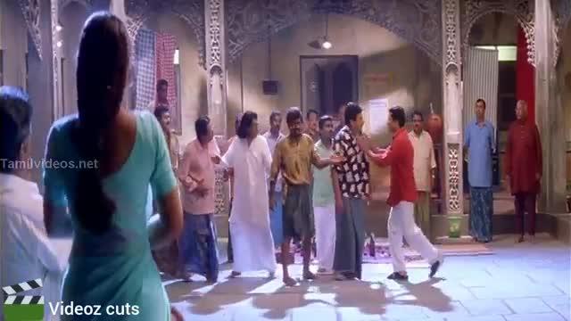 Emotions | surya | girls | boys | Tamil Whatsapp Status Videos | KunduBulb