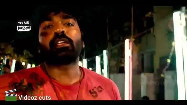 prayer song | idharkuthane aasaipattai balakumara | Tamil Whatsapp Status Videos | KunduBulb