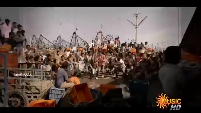 Misc | dhanush | boys | maari | Tamil Whatsapp Status Videos | KunduBulb