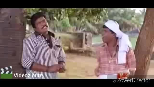 vadivelu Comedy | Funny | comedy | friendship | boys | Tamil Whatsapp Status Videos | KunduBulb