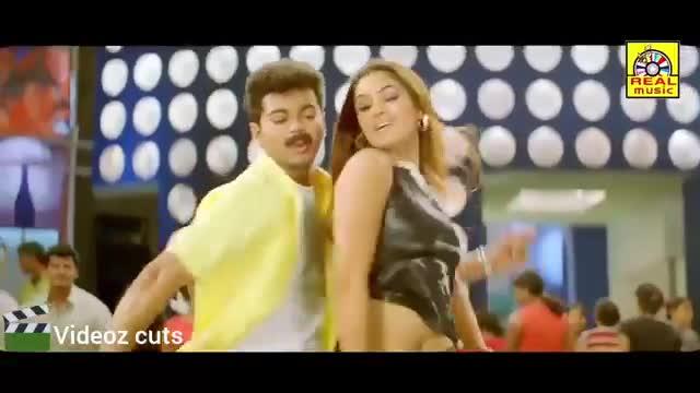 althotta poopathi | youth | Tamil Whatsapp Status Videos | KunduBulb
