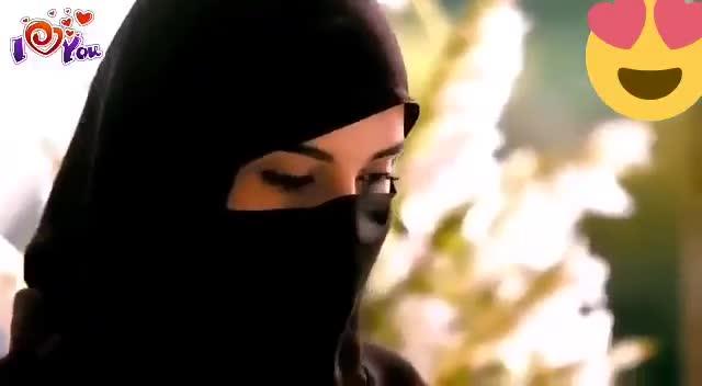 Serial | Love | boys | Tamil Whatsapp Status Videos | KunduBulb
