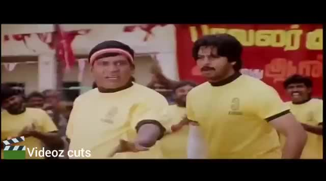 vadivelu Comedy   Funny   comedy   Tamil Whatsapp Status Videos   KunduBulb