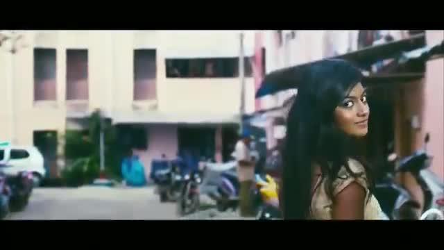 kan rendum | poriyaalan | Tamil Whatsapp Status Videos | KunduBulb