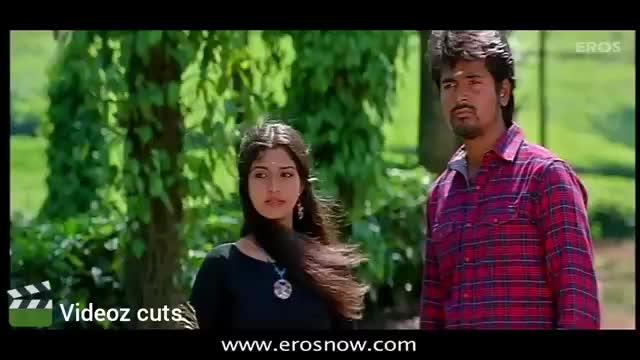 dialogue | manam kothi paravai | Tamil Whatsapp Status Videos | KunduBulb