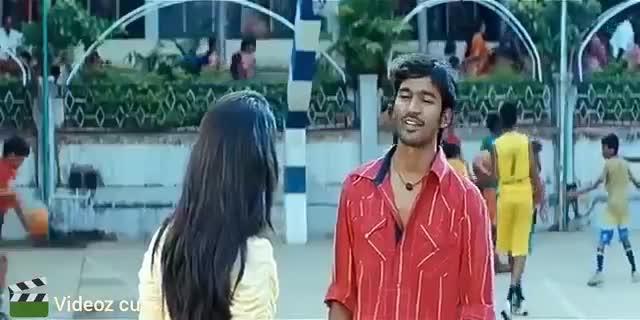 dialogue | padikkadavan | Tamil Whatsapp Status Videos | KunduBulb