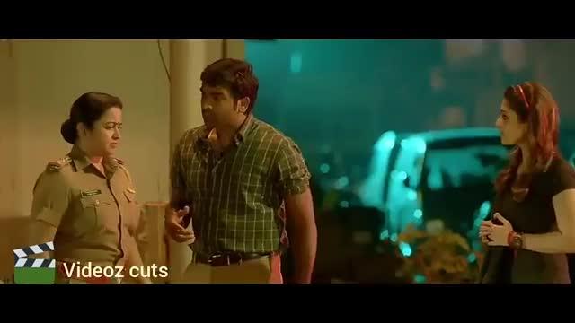 vijay sethupathi Comedy | Funny | boys | girls | Tamil Whatsapp Status Videos | KunduBulb