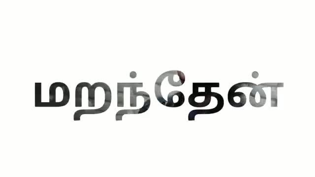 kannalane enathu kannai   bombay   Tamil Whatsapp Status Videos   KunduBulb