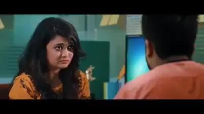 Album | Love | troll | boys | girls | Tamil Whatsapp Status Videos | KunduBulb