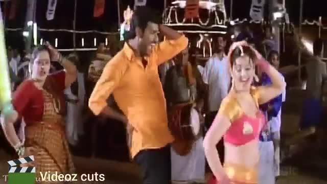 Emotions | vishal | Tamil Whatsapp Status Videos | KunduBulb