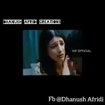 Album | Love | dhanush | feelings | boys | Tamil Whatsapp Status Videos | KunduBulb