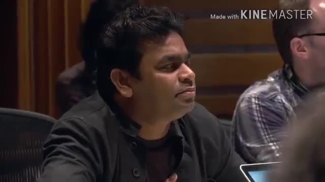Misc   ar rahman   Tamil Whatsapp Status Videos   KunduBulb