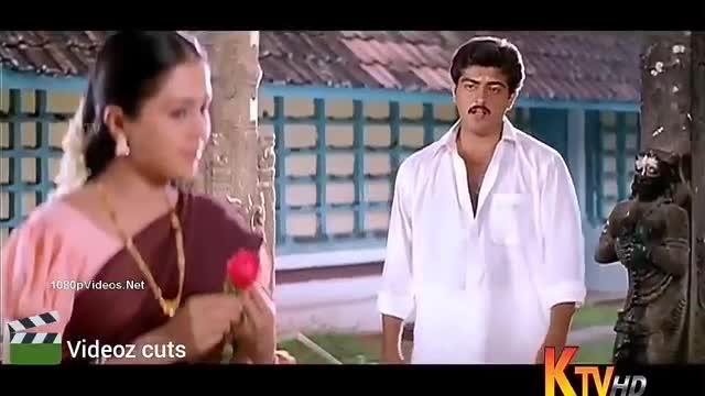 athikaalaiyil sevalai | nee varuvaai ena | Tamil Whatsapp Status Videos | KunduBulb