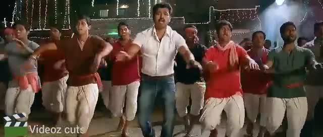 vaangana | thalaiva | Tamil Whatsapp Status Videos | KunduBulb