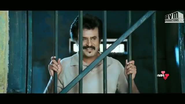 Emotions   rajini   emotion   motivation   Tamil Whatsapp Status Videos   KunduBulb