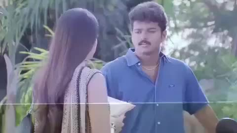 dialogue | tamizhan | Tamil Whatsapp Status Videos | KunduBulb