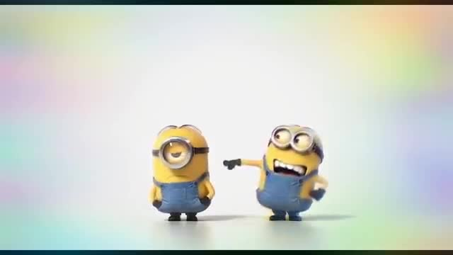 Funny | minions | animation cartoon | Tamil Whatsapp Status Videos | KunduBulb