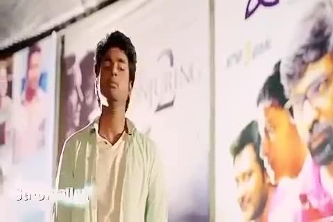dialogue | remo | Tamil Whatsapp Status Videos | KunduBulb