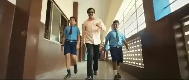 vivek Comedy | Funny | inspiration | father | Tamil Whatsapp Status Videos | KunduBulb